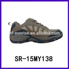 sneaker shoes for man 2013 best hiking shoes for men sport shoes 2015