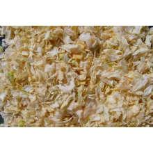 Белый лук сушеный на воздухе 10x10