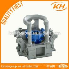 API 7K Typ C / CHD pneumatische Spinne