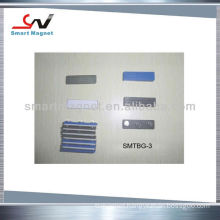 Promotional NdFeB Block/Disc Easily Attached Magnetic Badge