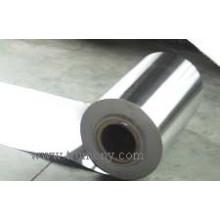 Folha de alumínio / alumínio amplamente utilizada na cozinha, casa, embalagem e etc.