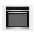 Electrical Oven 9 Function Home Appliance