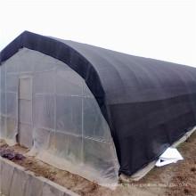 high quality export sun shade net/sun protection netting