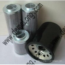 Фильтрующие элементы HP60L8-3MB AUTO HYPRO FILTER