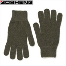 Cheap Lady Winter Warm Knitted Glove, Magic Glove