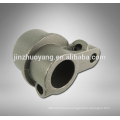 China manufacturer stainless steel lost foam precision casting mold