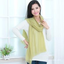 Silk & Modal Fashion Shawl (12-BR030120-1.17)