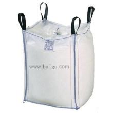 100% New PP Material Jumbo Bag