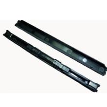 Splits mécaniques optiques, outils d'assemblage mécanique du réseau ftth pour l'épissage du câble de fibre optique