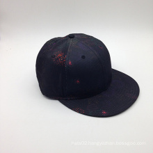 Sublimation Custom Hot Sale Fshion Cap (ACEW135)