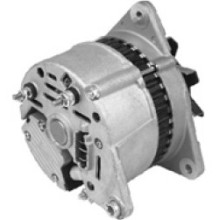Alternatore Lucas per Ford, Jaguar, 2871 C 105, 2925330, 9AR2533, 0120489984, 0120488211, 9AR2919