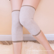 2017 most popular keep warm multiple colors knee brace