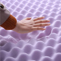 Comfity Back Sleep Friendly Schiuma per uova