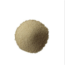Gloden Quality of L-Lysine 98.5% Feed Grade