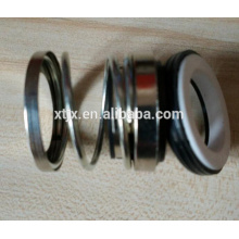 Part Water motor pump seal