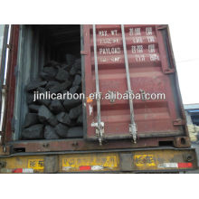 carbon block/anode carbon block