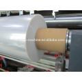 пластиковая пленка, разрезая машина Производитель одобренный CE