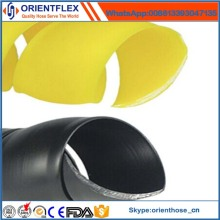 UV Resistance Plastic Spiral Guard for Hose