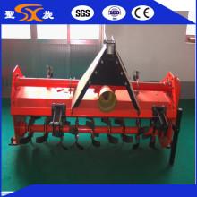 Venda inteira de fazenda giratória de alta qualidade / Cultivador / Rotavator / Tractor com Ce