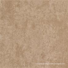 Polished Porcelain Tile for Floor 600*600mm