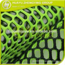 2015 популярная новая ткань сетки ткани способа