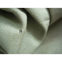 6S 350g cotton canvas fabric for shoe ,cap ,bag