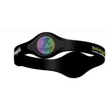 2016 Fashion Gift Custom Popular Silicone Wristband