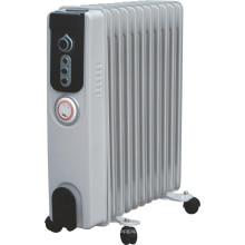 Aquecedor de óleo (NSD-200C)