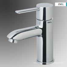 Mitigeur mitigeur lavabo salle de bain