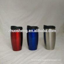 best selling custom daily need cheap ceramic coffee mugs