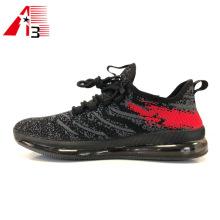 Zapatos deportivos unisex de alta calidad