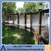 Proveedores cerca puerta de metal proveedores, proveedores cerca puerta de metal, proveedores cerca puerta de metal
