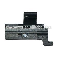 fiber optic tool,fiber optic cable holder for fc-6s fiber cleaver