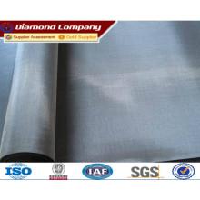 Grillage en acier inoxydable SUS 430 de Chine