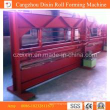Bending Machine, Hydraulic Bending Machine High Precision Hot Sale