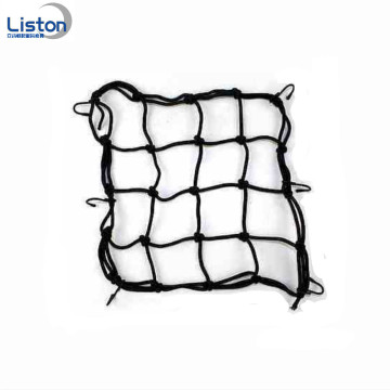 Car-Net Nylon Luggage Trailer Cargo Net