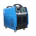 IGBT MMA-140 Portable Stick welder ARC Welders  motor small Inverter MMA Welding Machine Inverter arc Welding Machine prices
