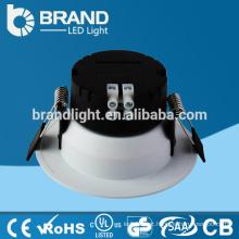 Preço competitivo Venda quente 15W LED Downlight SMD