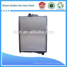 Радиатор Sany Construction Machine A810102091042