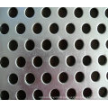 Stainless Steel Punching Net for Construction