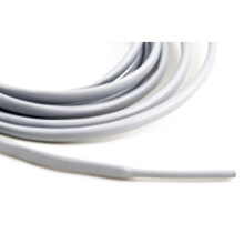 Good Sealing Grey Silicone Rubber Heat Shrink Tube