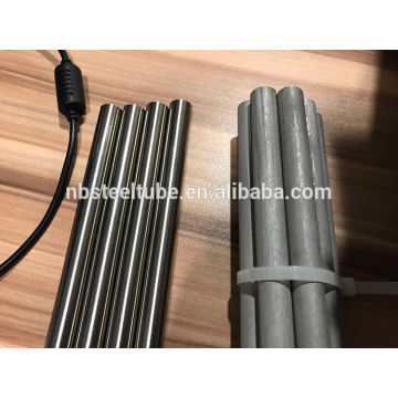 Stainless+Steel+Welded+Tube+300mm+Diameter+Steel+Pipe