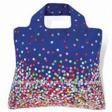 Nylon-Einkaufstasche