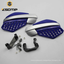 motorcycle accessories for honda CRF 250 350 motocross off-road brush bar hand guards