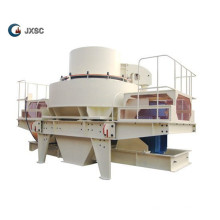Stone Processing Plant Pcf Gravel And Sand Maker Vsi Sand Making Machine For Sale