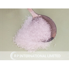 Monosodium Glutamate(MSG) 99% FCC/Food Grade/E621
