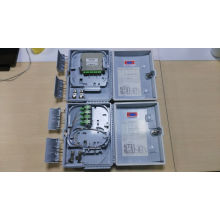 16 Ports Glasfaser Pdb / Odb / Verteilerkasten / Terminal Box