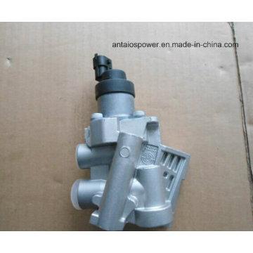 Bloco de controle de peças de reposição do motor Deutz para Tcd2013