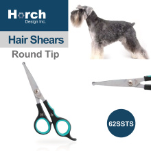 Dog Grooming Products Straight Thinning Scissors Stainless Steel