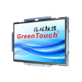 "22 ""Open Frame Touch Monitor Display High Definition"
